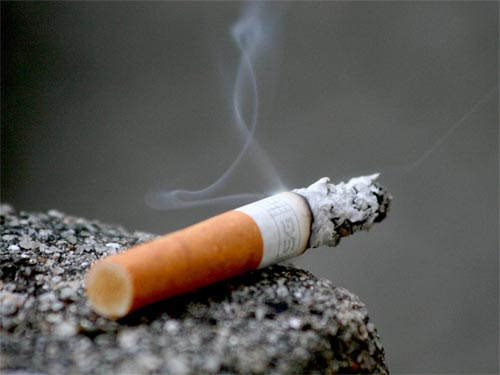 10 deadly diseases caused by smoking   wonderslist