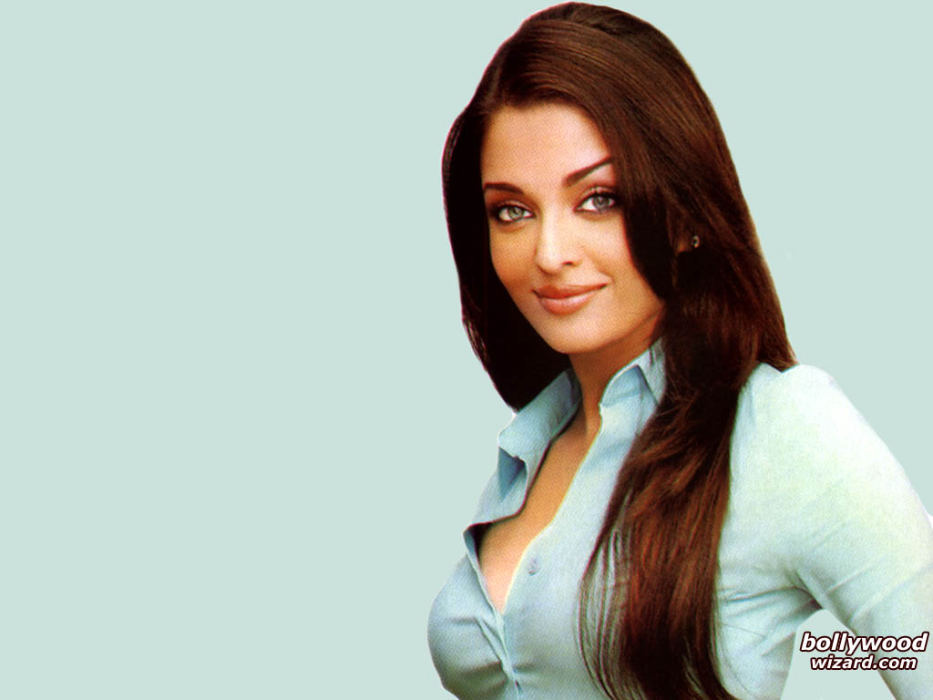 Image of bollywood actress with name