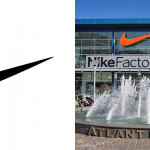 10 Most Famous Logo Design With their Price Tag