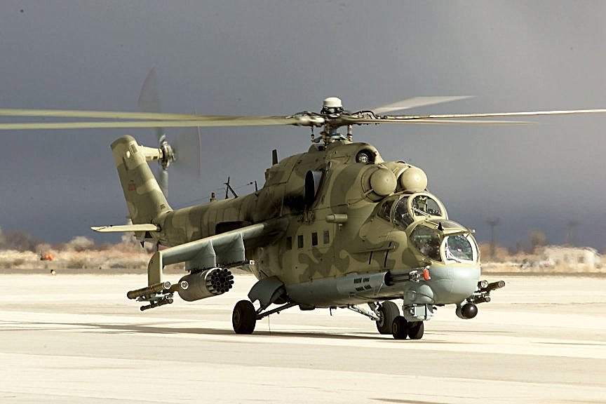 kestrel helicopters with 10 Best Attack Helicopters In The World on 408 besides Bell 20212 additionally 1240 as well Merlin Family In Uk Service as well 262.