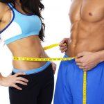 10 Craziest Ways to Lose Weight