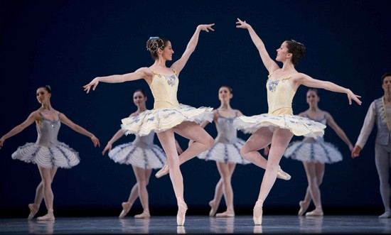 10 most famous dance styles in the world wonderslist for Contemporary dance classes nyc