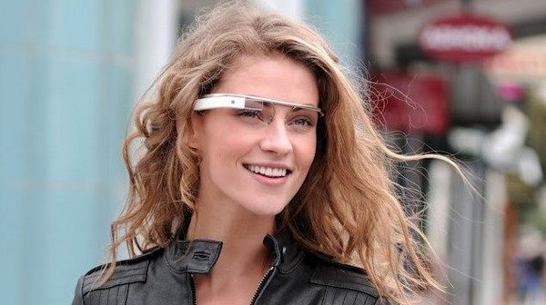 Project Glasses Mindblowing Upcoming Technologies