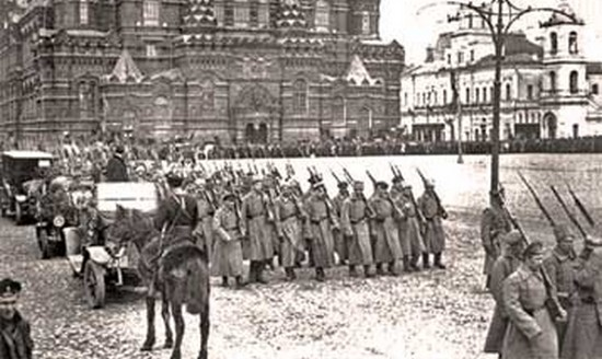 a history of russian civil war Kids learn about the history and timeline of the country of russia including early civilizations, the empire, tsars, the russian revolution, communism, soviet union 1922 - the russian civil war comes to an end the soviet union is established 1924.