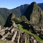 10 Wonders of the Ancient World