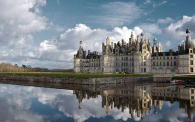 BeautifulRoyal Palaces