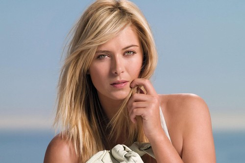 Top 10 Hottest Female Tennis Players of All Time