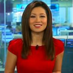 Top 10 Hottest Women News Anchors