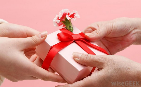 10 Amazing Facts About Valentine's day
