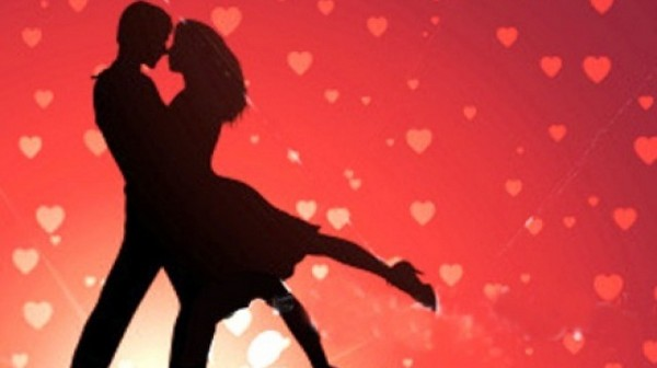 10 romantic ways to celebrate valentines day - Why Valentine Day Is Celebrated