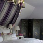 10 Cool Headboard Ideas to Improve Your Bedroom Design