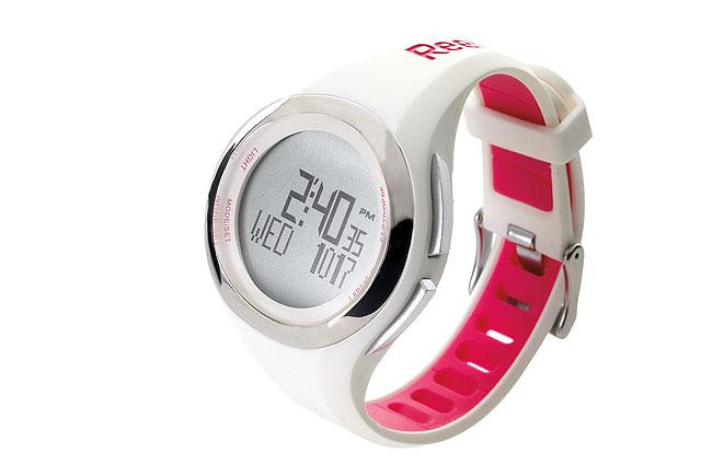 Reebok inTouch Heart Rate Monitor