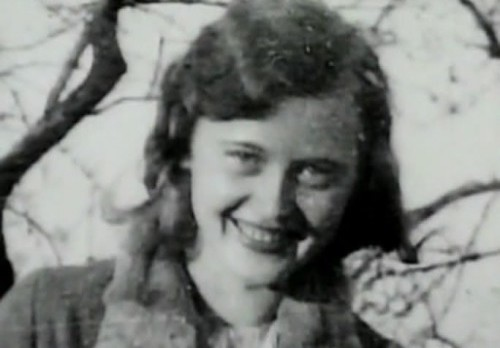 Ilse Koch most evil women in history
