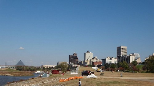 Memphis,Tennessee