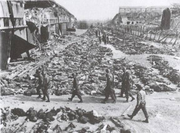 Holocaust Revisionism