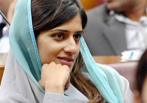 pakistani politicians nude pics