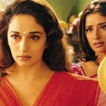 Top 10 Women Oriented Films of Bollywood