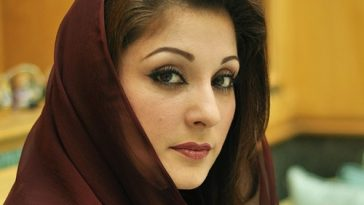 attractive Pakistani women politicians