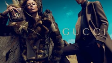 Luxury Designer Brands