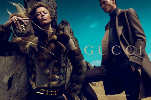 Fashion brands of the world top 10 luxury fashion brands