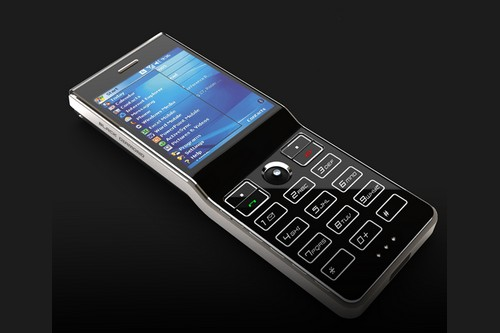 10 Most Expensive Mobile Phones