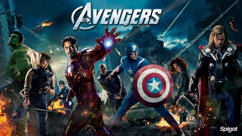 Top 10 des films hollywoodiens les plus rentables