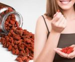 10 Superfoods that Boost Your Mood