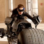 Hottest Female Superheroes