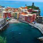 10 Best Cities to Visit in Italy