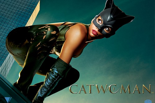 Top 10 Hottest Female Superheroes of All Time