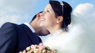 10 Way to Handle Wedding Stress