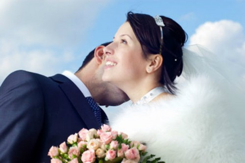 10 Ways to Handle Wedding Stress