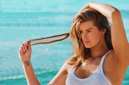 hottest top 10 plus size models in fashion industry