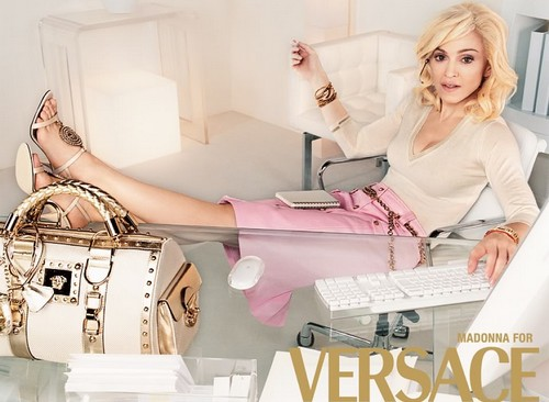 0d4a288b3f8d The Italian fashion, Versace produces the modernized designs equally for  men and women both. It is highly popular among trend lovers who are ready  to pay ...