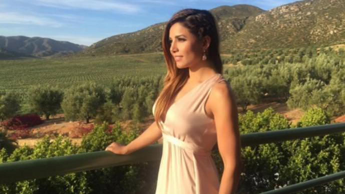 Aleida Nunez