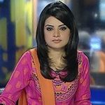 10 Best Pakistani Female News Anchors