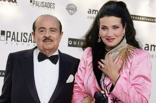 Top 10 Most Expensive Divorces In History