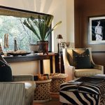 10 Fabulous Interior Design Modern Trends