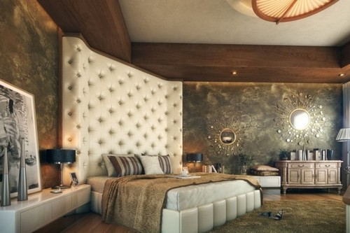 10 Modern Bedroom Ideas. Top 10 Modern Bedroom Ideas   Wonderslist