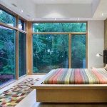 Top 10 Modern Bedroom Ideas
