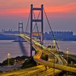10 Most Amazing Bridges in The World