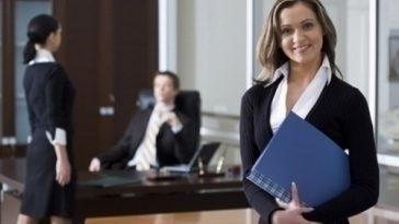 10 High Paying Jobs