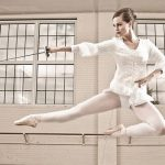 10 Awesome Ballet Dance Photos