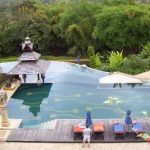 10 Stunning Infinity Pools That Will Make You Want To Swim