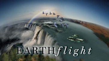 Highest Rated Wildlife Documentaries