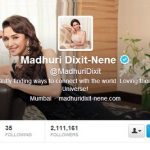 10 Most Popular Twitter Celebs in India