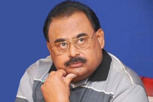 10 Controversial Pakistani Personalities 2013