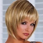Top 10 Most Popular Winter Hairstyles