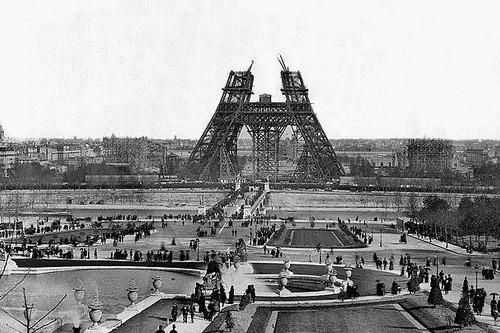 rare historical photographs