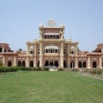 Top 10 Most Famous Castles of Pakistan